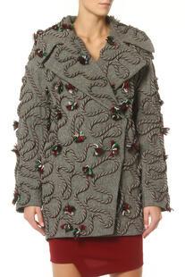 Пальто Stella Mccartney 5619054