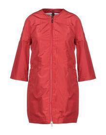 Легкое пальто GEOSPIRIT 41857873KS