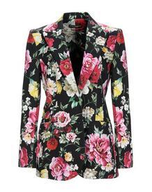 Пиджак Dolce&Gabbana 49448627WB