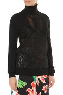 Пуловер Stella Mccartney 5618382