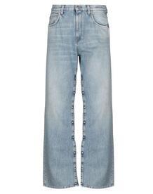 Джинсовые брюки BLUE DE BLEU 42723527jj