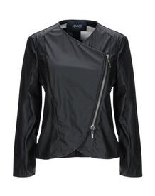 Куртка Armani Jeans 41787549pr