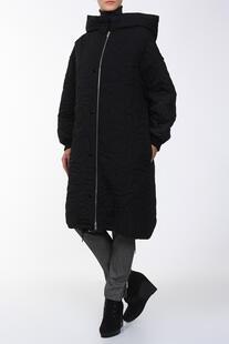 Пальто Stella Mccartney 3299332