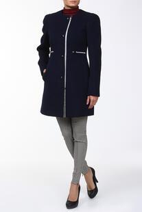 Пальто Stella Mccartney 3298239