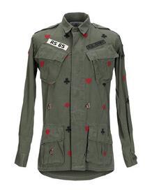 Куртка AS65 41862794it