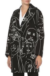 Пальто Stella Mccartney 3299330