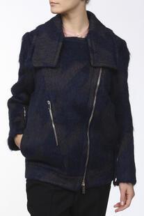 Пальто Stella Mccartney 3299478