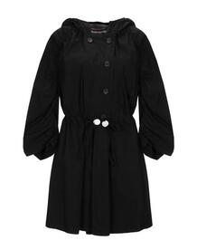 Легкое пальто COLLECTION PRIVĒE? 41863888tq