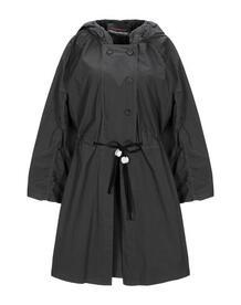 Легкое пальто COLLECTION PRIVĒE? 41863888wa