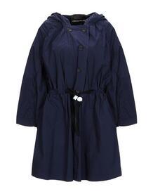 Легкое пальто COLLECTION PRIVĒE? 41863888wv