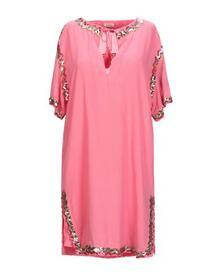 Короткое платье MANOUSH 34923703BJ
