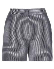 Повседневные шорты Armani Jeans 13290225ep