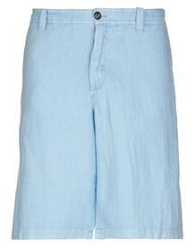 Бермуды Armani Jeans 13164237ch