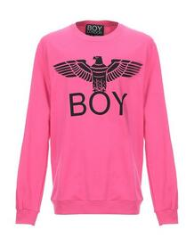 Толстовка Boy London 12139285uv