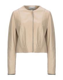 Куртка OTTOD'AME 41858886ec