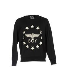 Толстовка Boy London 37991574wv