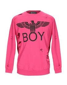 Толстовка Boy London 12254075co