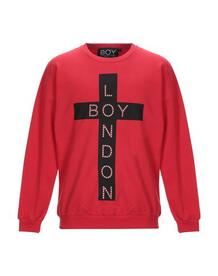 Толстовка Boy London 12142642ji
