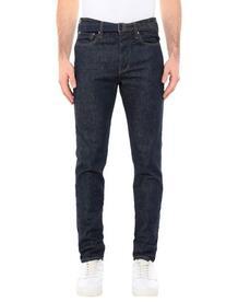 Джинсовые брюки SACAI 42709772JS
