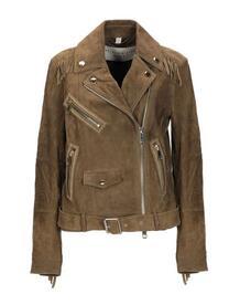 Куртка Burberry 41856617xs
