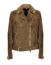 Куртка Burberry 41855416io