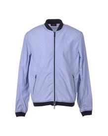 Куртка Armani Jeans 41787289kr