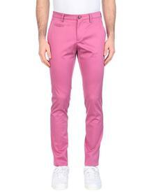 Повседневные брюки Patrizia Pepe 36964368PH