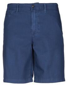 Бермуды Armani Jeans 13265388mv