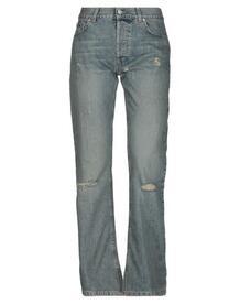 Джинсовые брюки Richmond Denim 42720092rp
