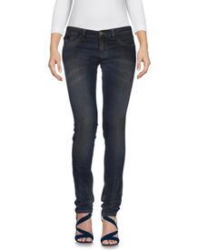 Джинсовые брюки Richmond Denim 42508592au