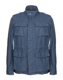 Куртка LIU •JO MAN 41850944rw
