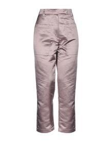 Повседневные брюки BRUNELLO CUCINELLI 13274112BA