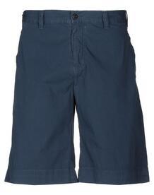 Бермуды Armani Jeans 13285763si