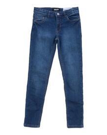 Джинсовые брюки MOLO 42692080rv