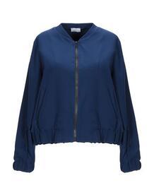 Куртка BERNA 41857016vv