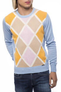 sweater Trussardi Collection 4991746