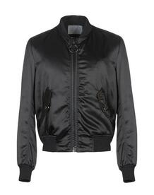 Куртка ROUTE DES GARDEN 41856484fs