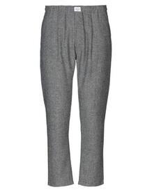 Повседневные брюки BAKERY SUPPLY CO. 13283948hg