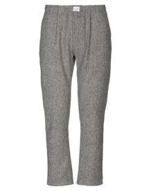 Повседневные брюки BAKERY SUPPLY CO. 13283863pj