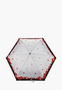 Зонт складной Fabretti FA003DWEPQI5NS00