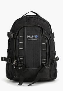 Рюкзак Polar PO001BUEPMJ4NS00