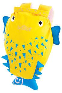 Рюкзак для бассейна и пляжа Trunki 10469359
