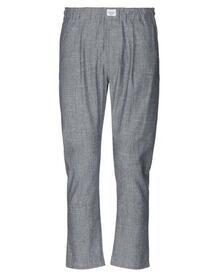 Повседневные брюки BAKERY SUPPLY CO. 13252944pu