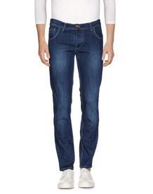 Джинсовые брюки ATTREZZERIA 33 42554036qp