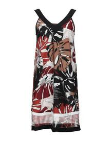 Короткое платье D.EXTERIOR 34911786DK