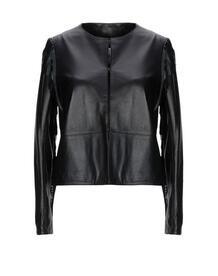 Куртка OTTOD'AME 41858559jc