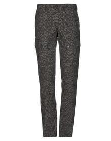Повседневные брюки Belstaff 13276824vn