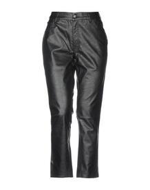 Повседневные брюки Cheap Monday 13266645lu