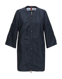 Легкое пальто GEOSPIRIT 41857873GW