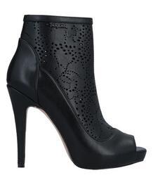 Полусапоги и высокие ботинки GAI MATTIOLO 11618512eg